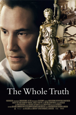 The Whole Truth - 2016