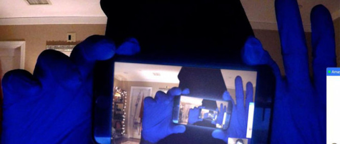 Unfriended: Dark Web: první trailer sequelu