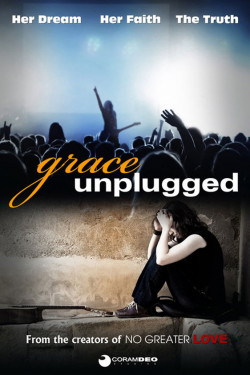 Grace Unplugged - 2013