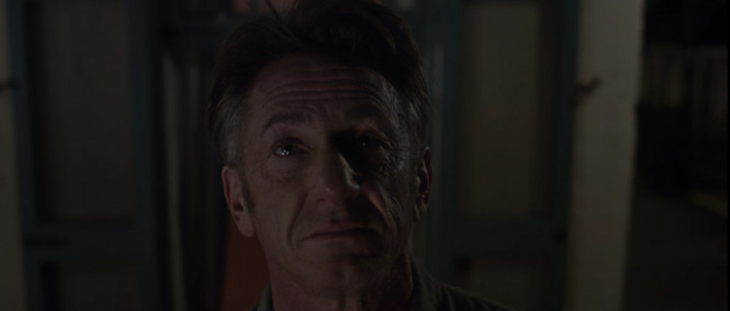Sean Penn se vydává na Mars v traileru TV série The First