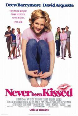 Never Been Kissed - 1999