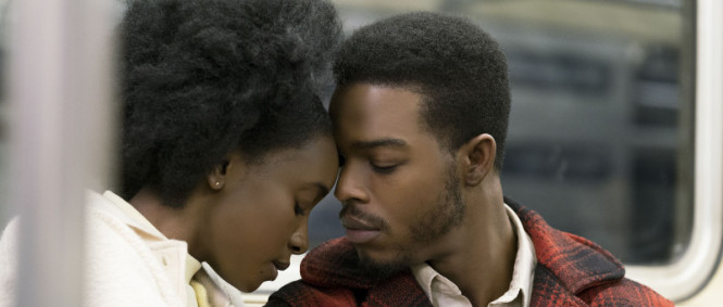 If Beale Street Could Talk: Nový film režiséra Moonlight v novém traileru