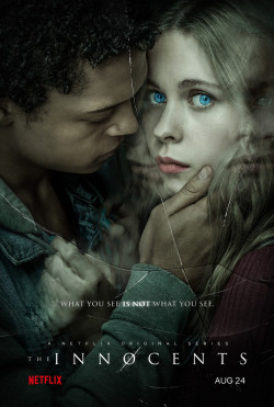 The Innocents - 2018