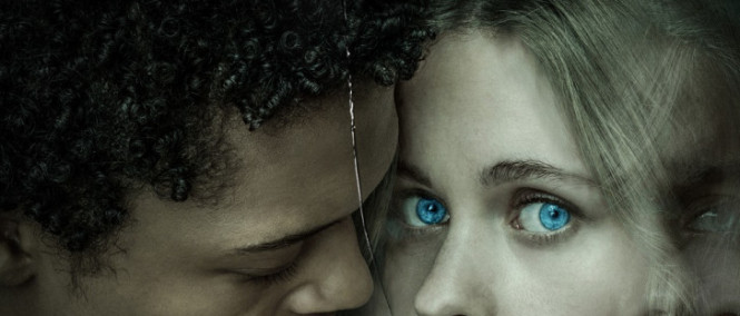 The Innocents: nová sci-fi série od Netflixu v traileru