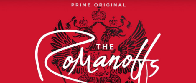 The Romanoffs: nová TV série od Amazonu v traileru