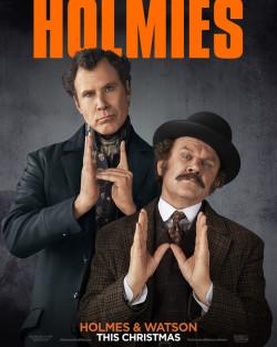 Filmy komedie 2019