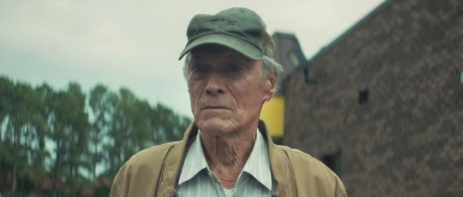 Clint Eastwood bude režírovat The Ballad of Richard Jewell