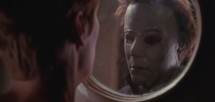 Fotografie z filmu Halloween: H20 / Halloween H20: 20 Years Later