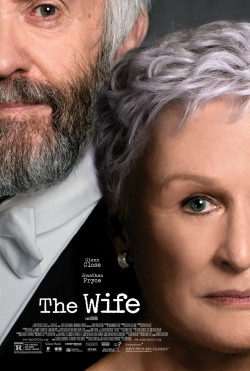 The Wife - 2017