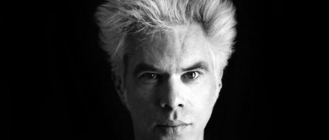 Top 10: Jim Jarmusch