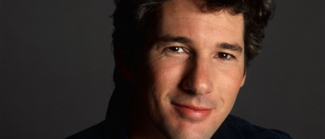 Top 10: Richard Gere