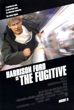 The Fugitive - 1993