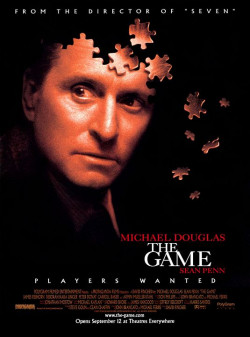 The Game - 1997