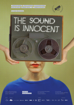 The Sound is Innocent - 2019