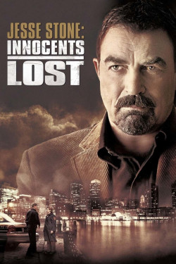 Jesse Stone: Innocents Lost - 2011