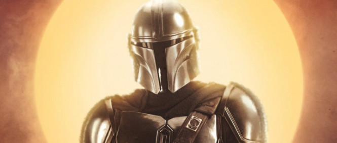 The Mandalorian: TV prequel Star Wars má nový trailer
