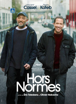 Hors normes - 2019