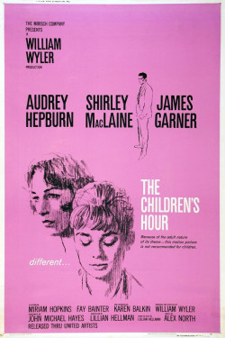 The Children's Hour - 1961