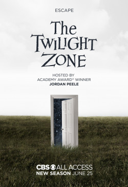 The Twilight Zone - 2019