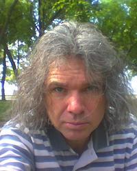 Výsledek obrázku pro Ivan Fíla