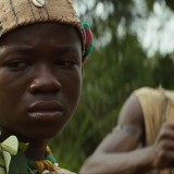 Beasts of No Nation (2x)