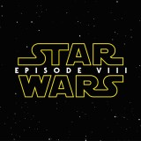 Star Wars: Episode VIII (1x)
