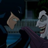 Batman: The Killing Joke (1x)