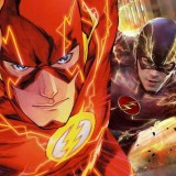 The Flash (1x)