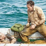 USS Indianapolis: Men of Courage (2x)