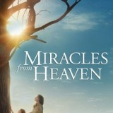 Miracles from Heaven (6x)