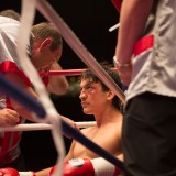 Bleed for This (1x)