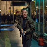 Jason Bourne (7x)