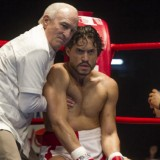 Hands of Stone (1x)