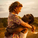 A United Kingdom (2x)