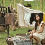 In Dubious Battle (3x)