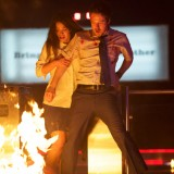 The Belko Experiment (1x)