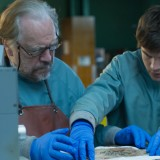 The Autopsy of Jane Doe (1x)