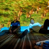 T2 Trainspotting (8x)