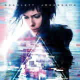 Ghost in the Shell (1x)