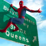 Spider-Man: Homecoming (1x)