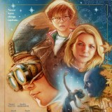 The Book of Henry (2x)