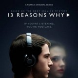13 Reasons Why (13x)