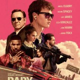 Baby Driver (1x)