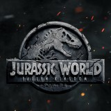 Jurassic World: Fallen Kingdom (1x)