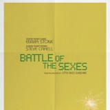 Battle of the Sexes (1x)