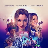 Ingrid Goes West (2x)