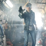 Ready Player One (1x)