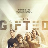 The Gifted (2x)