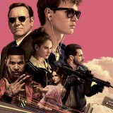 Baby Driver (6x)