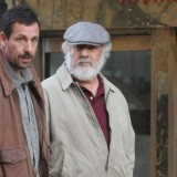 The Meyerowitz Stories (3x)